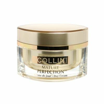 G.M. COLLIN® Mature Perfection Day Cream