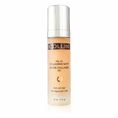 G.M. COLLIN® Native Collagen Gel