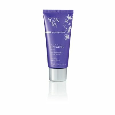 Yon-Ka - AGE CORRECTION - Advanced Optimizer Cream