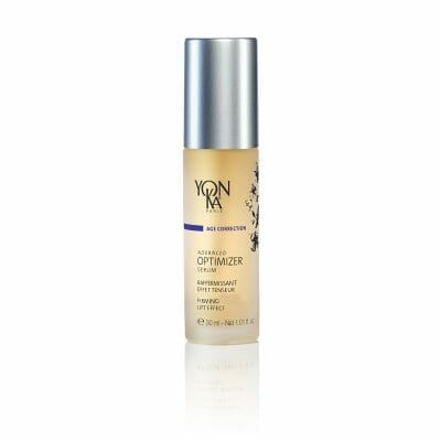 Yon-Ka AGE CORRECTION Advanced Optimizer Serum