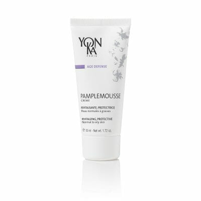 Yon-Ka - AGE DEFENSE - Pamplemousse PNG (Normal to Oily Skin)