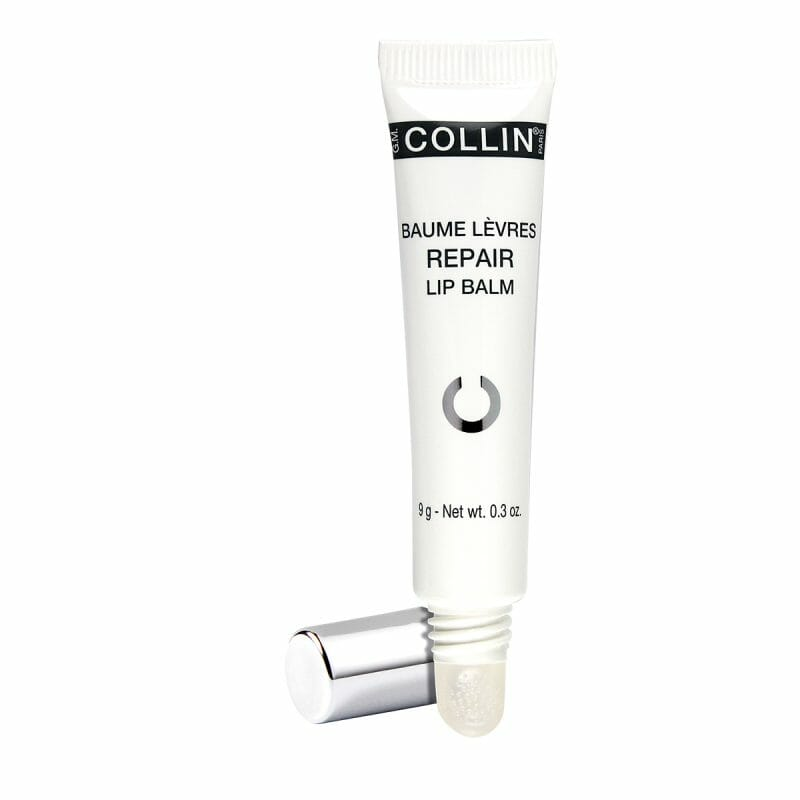 G.M. COLLIN<sup>®</sup> Repair Lip Balm