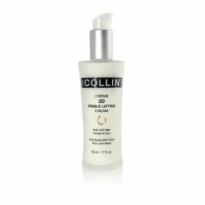 G.M. COLLIN® 3D Visible Lifting Cream