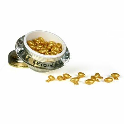 G.M. COLLIN® Daily Ceramide Comfort (75 capsules)