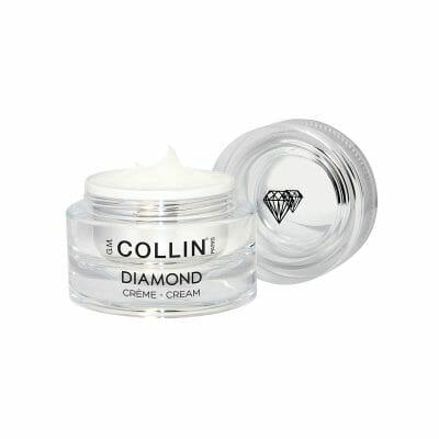 G.M. COLLIN® Diamond Cream