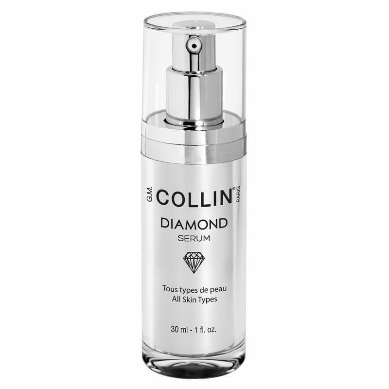 G.M. COLLIN<sup>®</sup> Diamond Serum