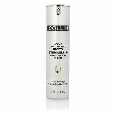 G.M. COLLIN® Phyto Stem Cell+ Eye Contour Cream