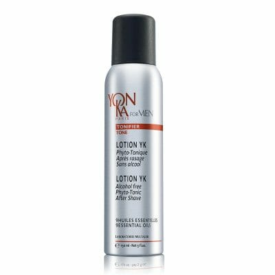 Yon-Ka FOR MEN Lotion YK (After Shave)