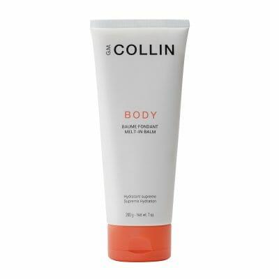 G.M. COLLIN® Melt-In Balm
