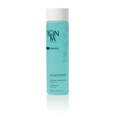 Yon-Ka - ESSENTIALS - Gel Nettoyant (Cleansing Gel) (200ml)