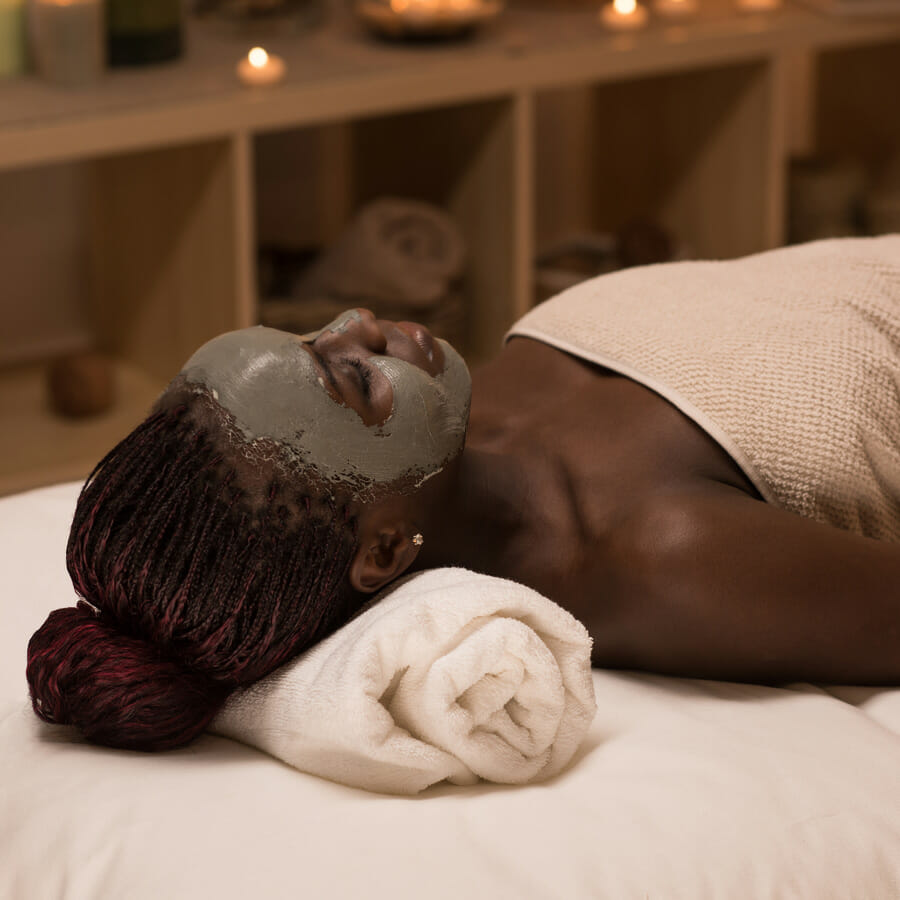HOME > EXPERIENCES > EXCLUSIVE SPA PACKAGES