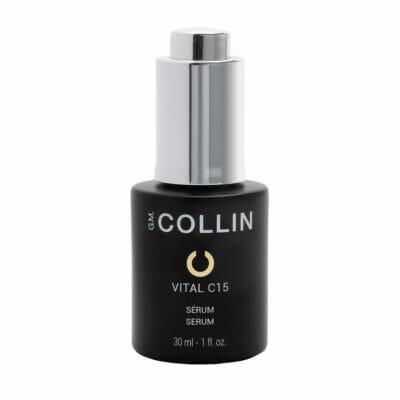G.M. COLLIN® Vital C15 Serum