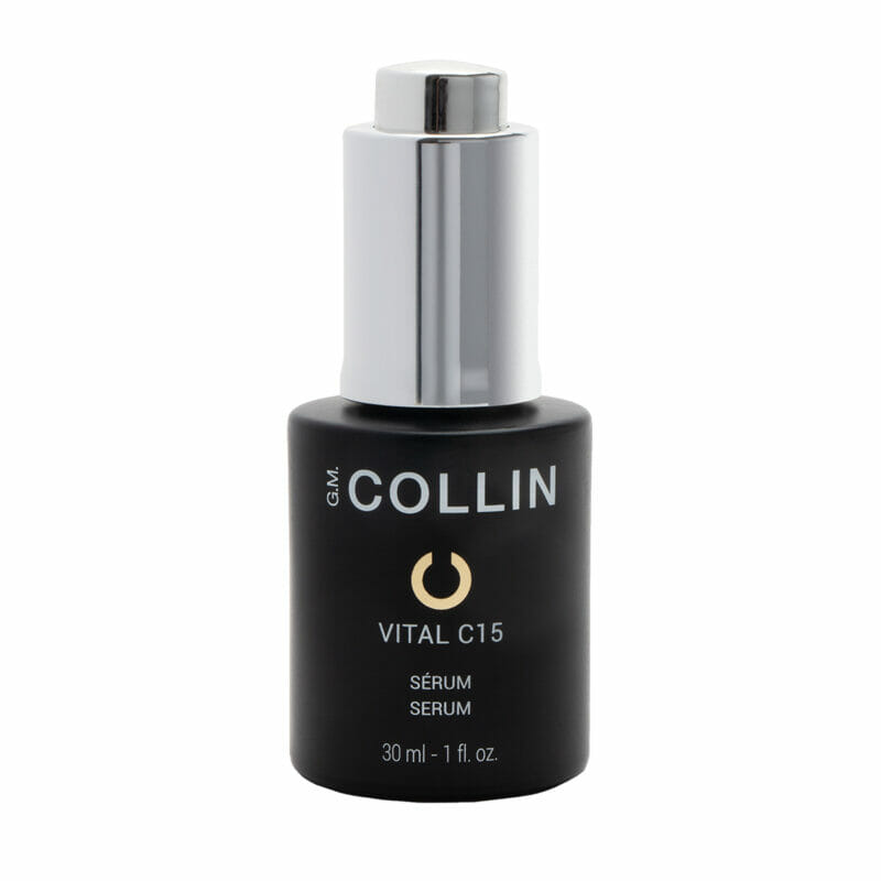 G.M. COLLIN<sup>®</sup> Vital C15 Serum